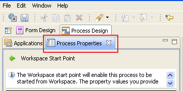 Process_Properties
