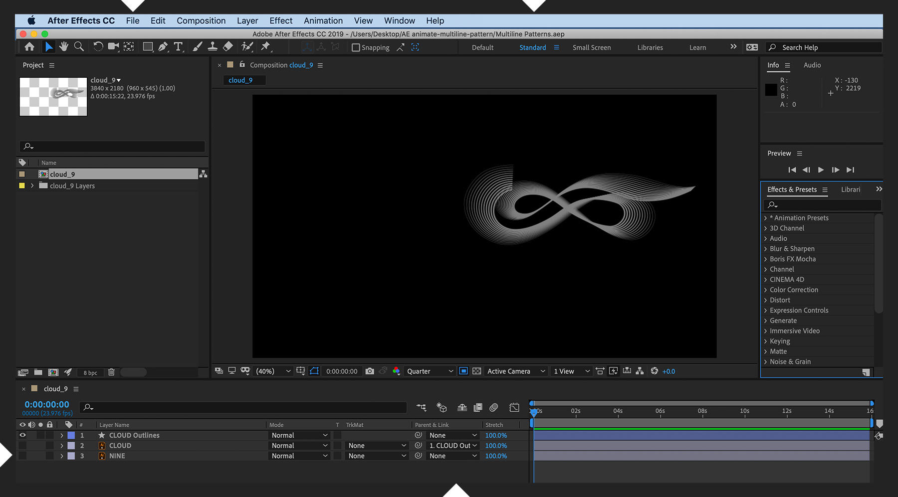 animate-multiline-patterns_step1