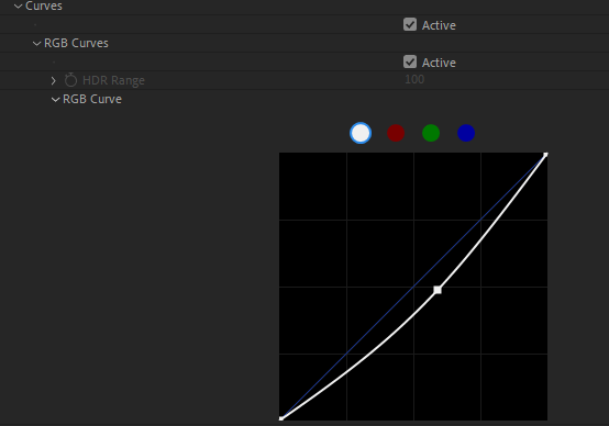 adobe after effects color correction plugins