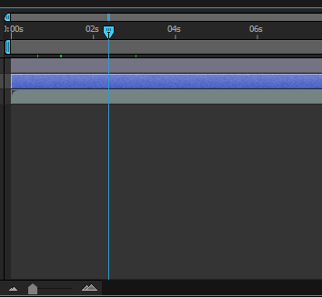 Preview without rendering in After Effects