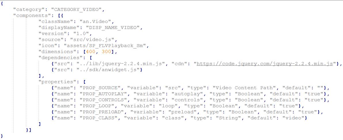 Erstellen von benutzerdefinierten Komponenten für HTML5 Canvas in ...
