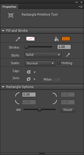 Drawing Lines Using Arrow Keys Java : Draw lines and shapes with adobe animate cc
