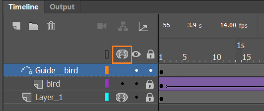 Create texture wrapper for layers
