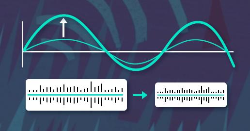 dc29d840f2de9f amplitude- -compression