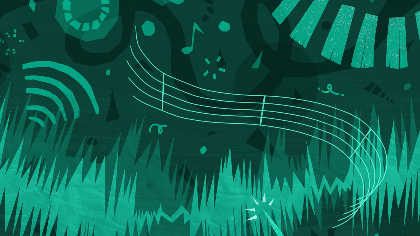 Audio editing with Adobe Audition CC : Adobe Audition CC ...
