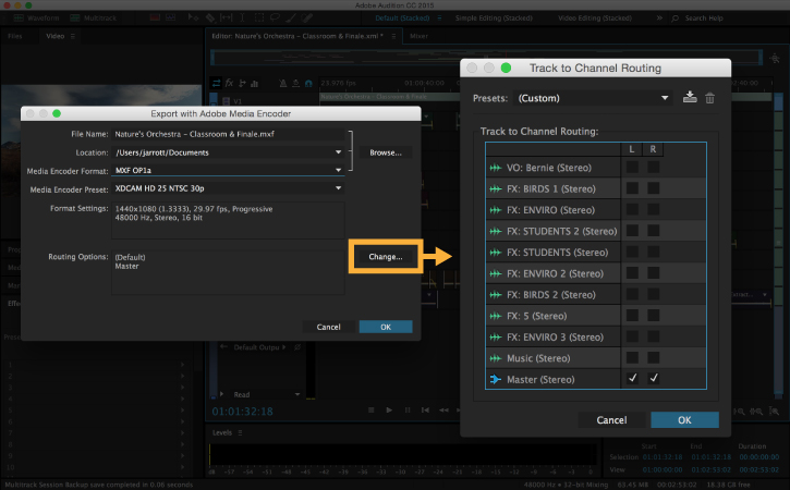 export-multitrack-step3