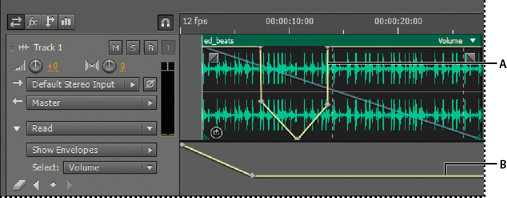 A tutorial for mixing & mastering adobe audition _ ehow. Pdf.