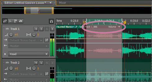 adobe audio mixer free download