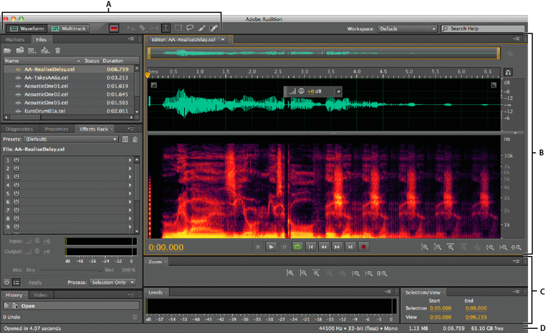 descargar crack para adobe audition 3.0