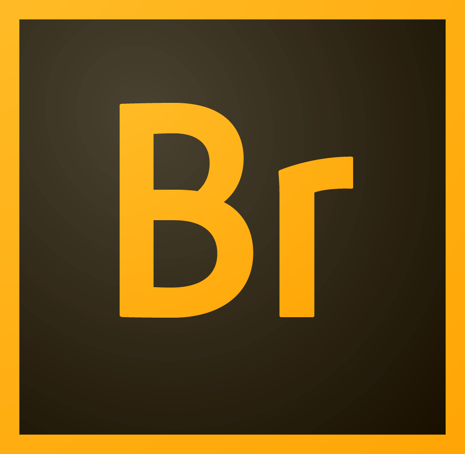 Adobe_Bridge_CC_icon