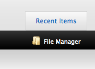 file_manager1