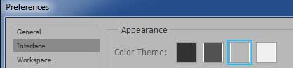 v2_Color_Theme_Photoshop
