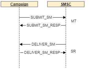 SMPP Protocol Analysis Using Wireshark