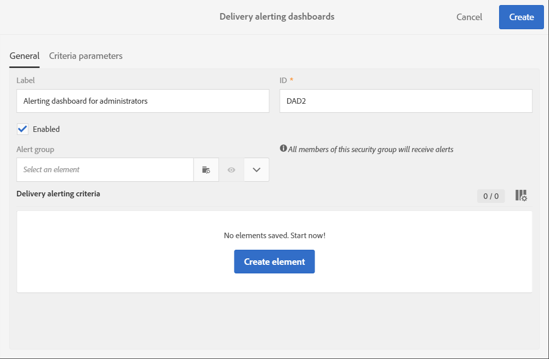 delivery-alerting_dashboard_general