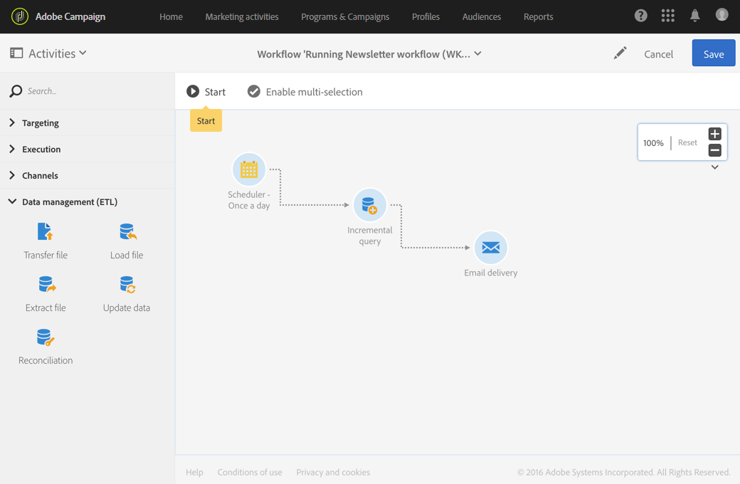 workflow_overview