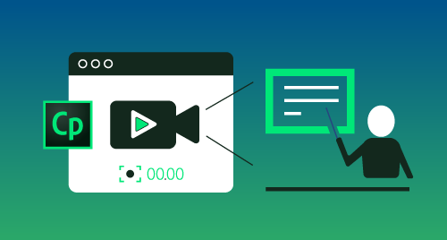 Create videos that demonstrate product capabilities or features