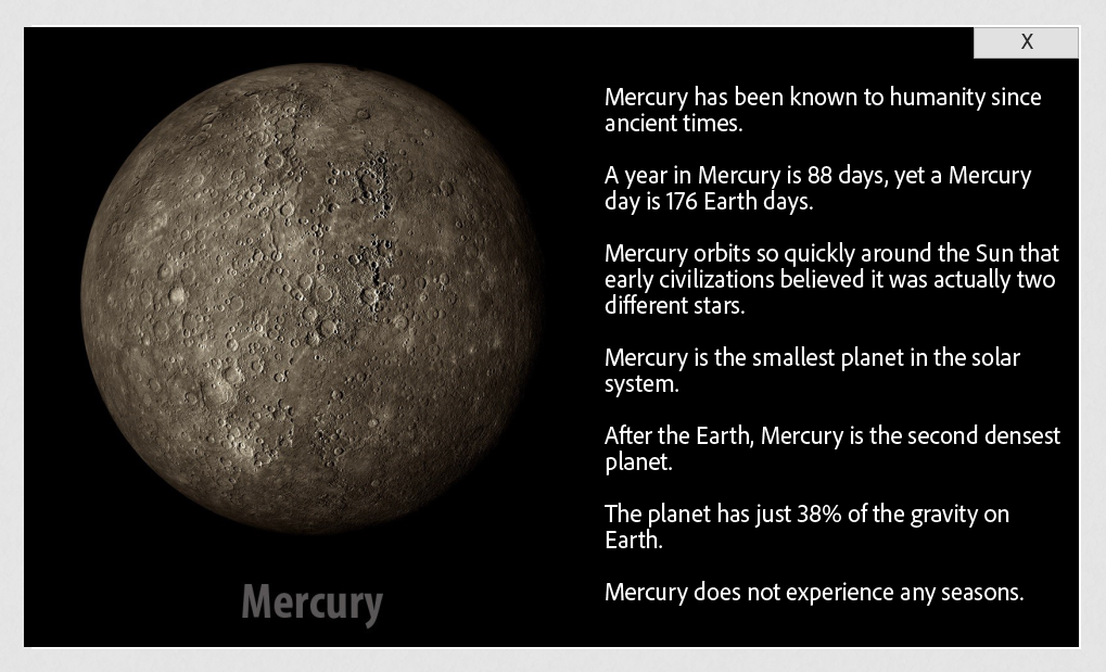 mercury_slide_screenshot