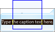 empty_text_captionwithhandles