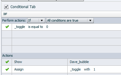 Add interactive buttons to Adobe Captivate projects