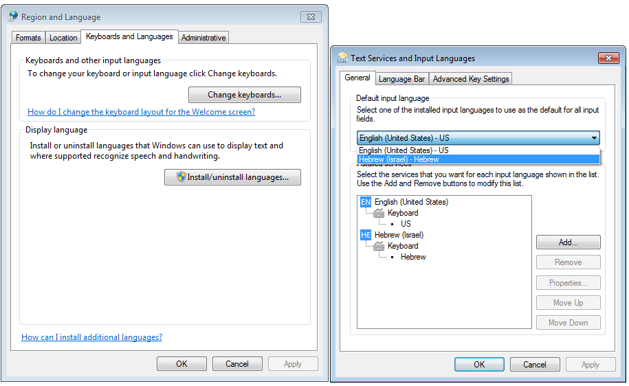 Setting project preferences in Adobe Captivate