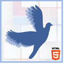 ncp8-html5native