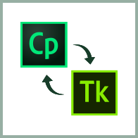 Typekit-integration