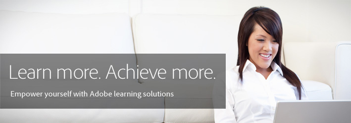 learning-marquee-709x250