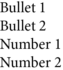 AI_bullets-numbering