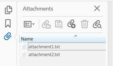 addatttachments