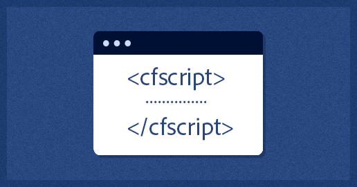 cf-markup-languages
