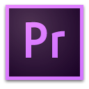 Sync Application Settings With Creative Cloud