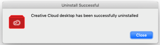 uninstall-successful-mac_v1
