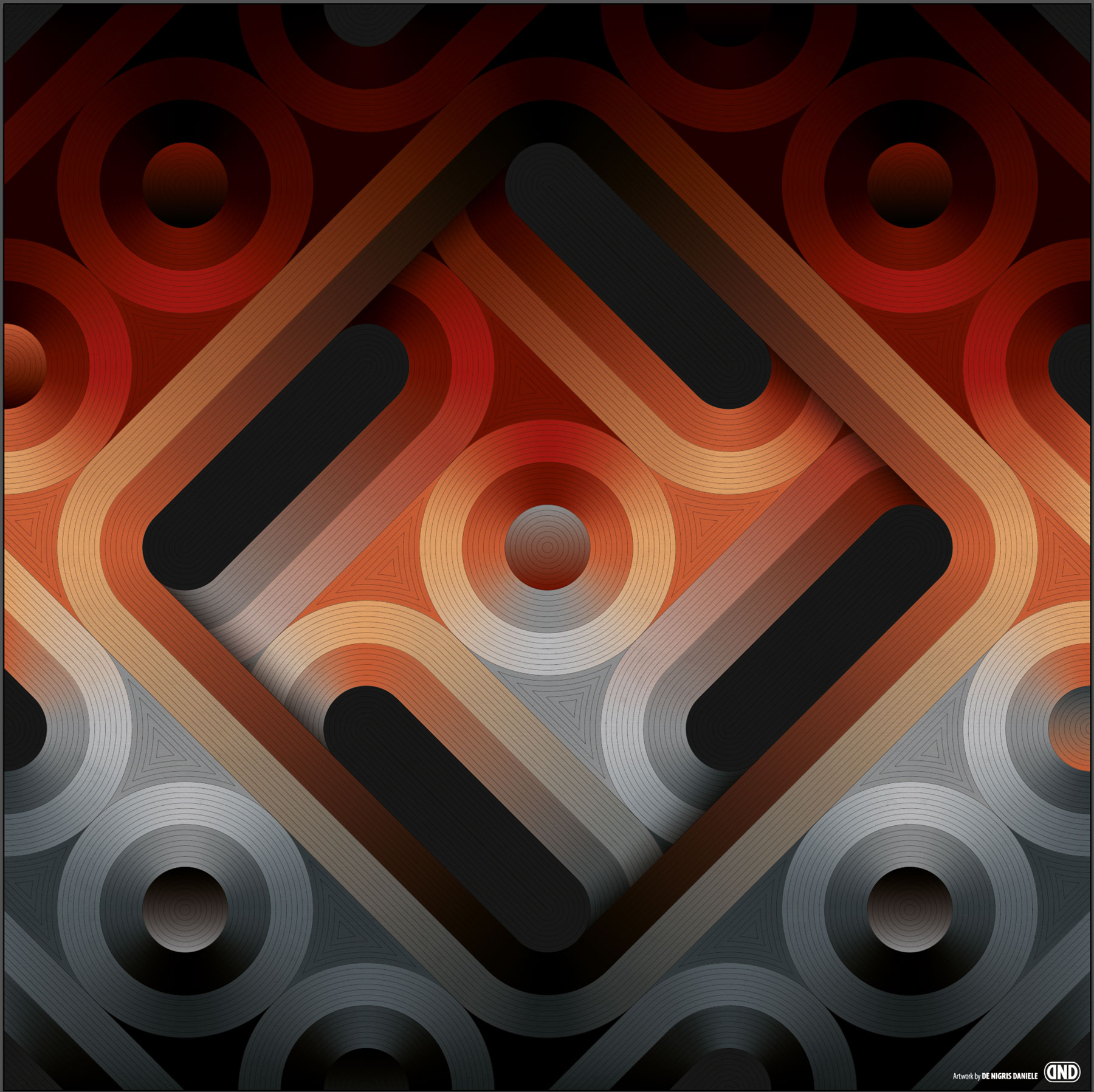 create-complex-design-tile-patterns_16