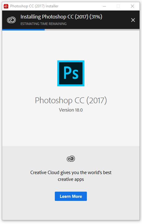 crack photoshop cc 2014 windows server