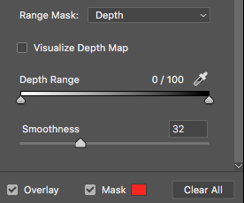 depth_range_mask