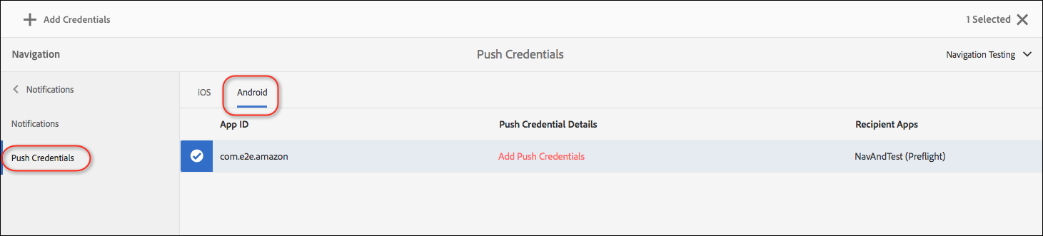 push_android_credentials