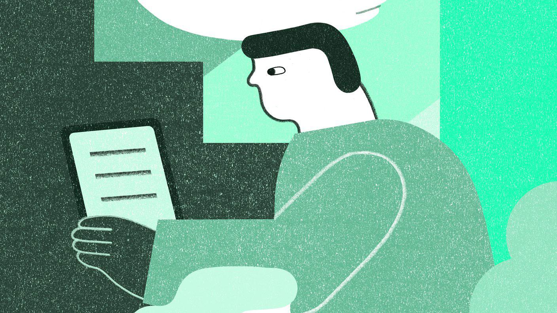adobe digital publishing solutions