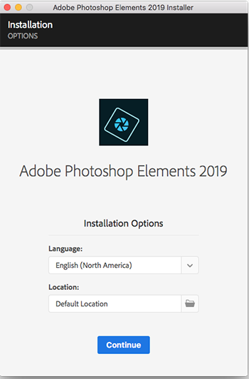 adobe photoshop elements 6 product key