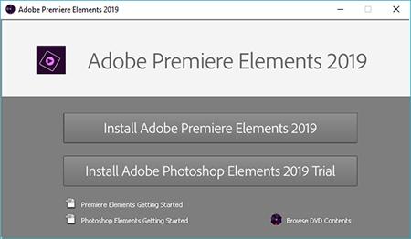adobe premiere pro 2.0 free download trial version