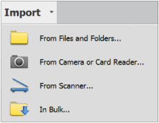 Import-files-from-cameras-and-card-readers
