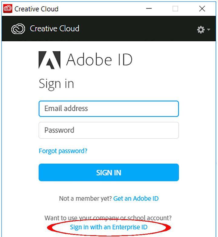 Adobe_ID_login