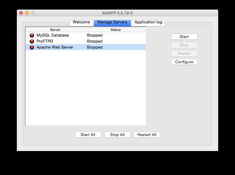 Use the Adobe Update Server Setup Tool (AUSST)