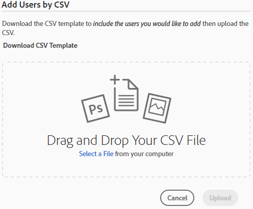 add-users-by-csv