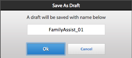 SaveAsDraftDialog_Name