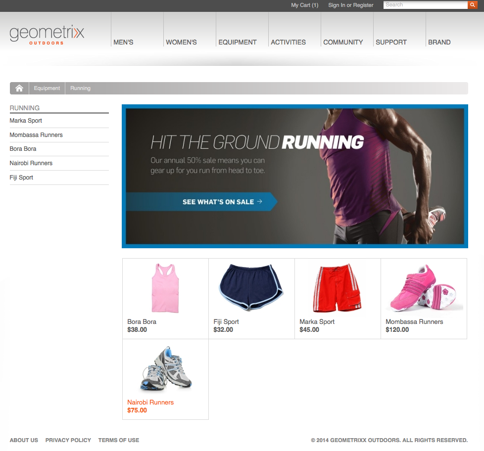 eCommerce_Category_Running