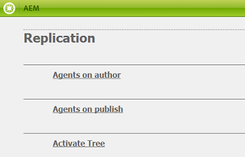 agents_on_author