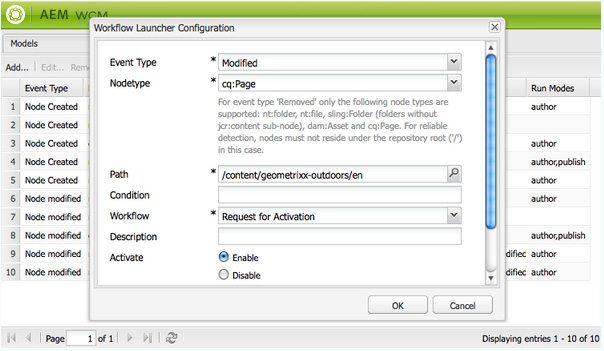 workflowlauncheradd