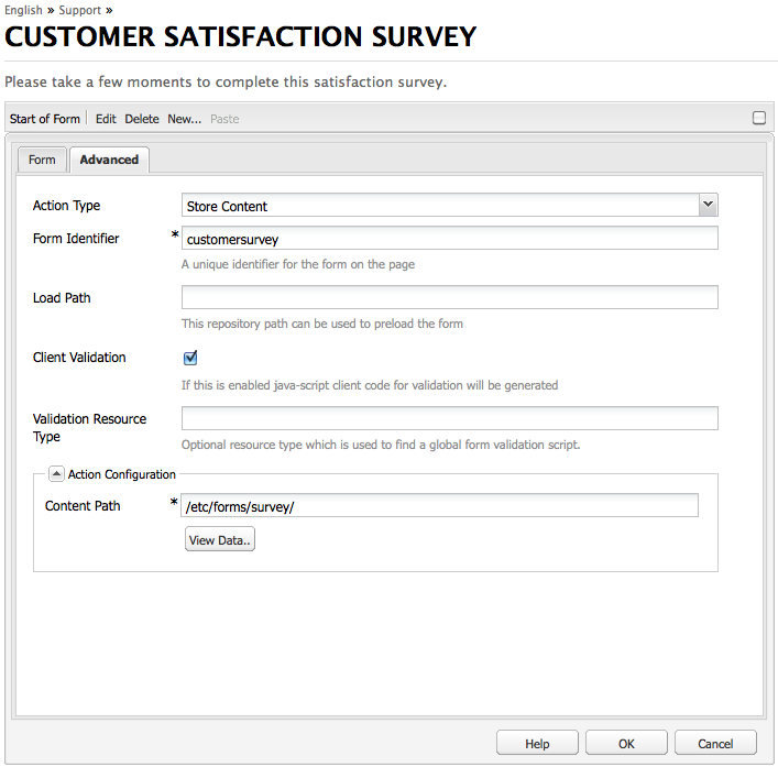 custsatsurvey