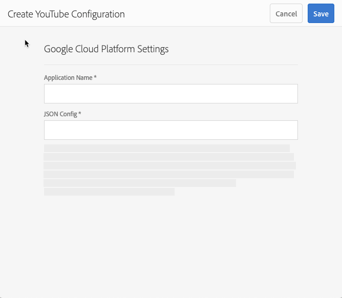 6_5_youtubepublish-createyoutubeconfiguration