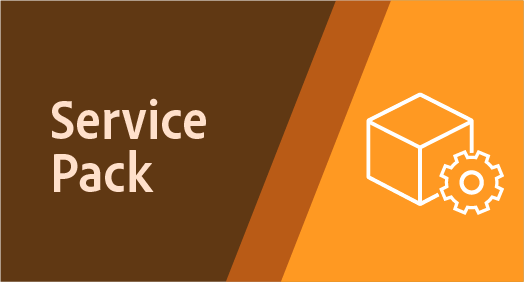 service-pack-1